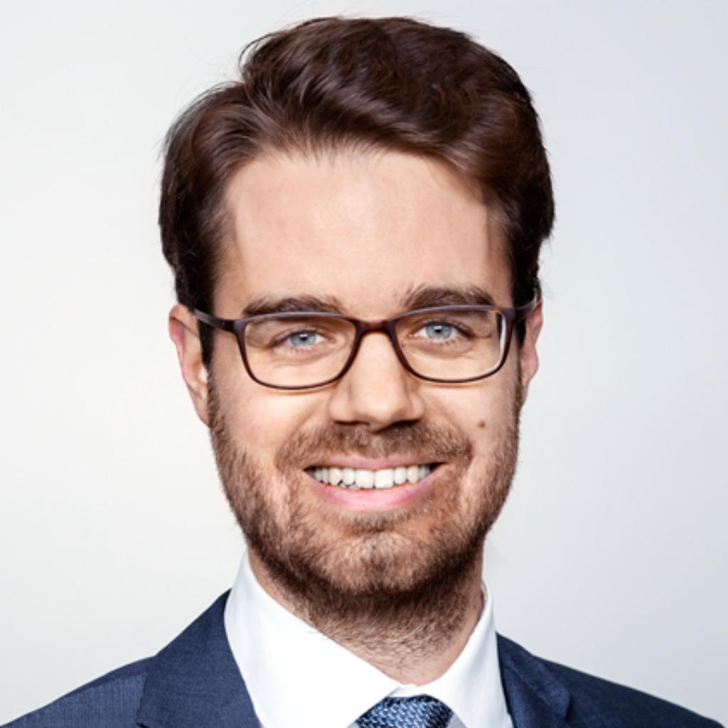 Karsten Dymek's profile picture