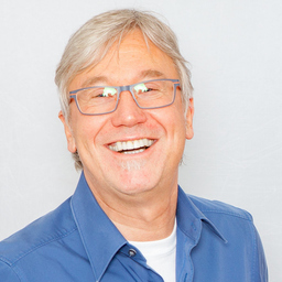 Wolfgang Riedel - RIEDEXCO - Business Consulting fuer Gruender und KMU - Karlsruhe