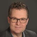 Lars Brinkmann - Bremen