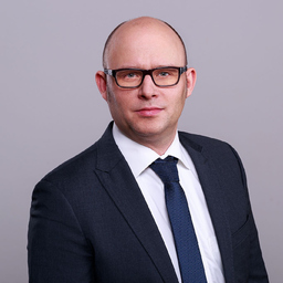 Frederik Baumeister's profile picture