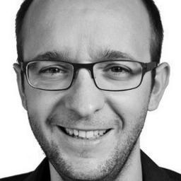 Dipl.-Ing. Simon Wakolbinger - waax Architekten ZT GmbH - Linz