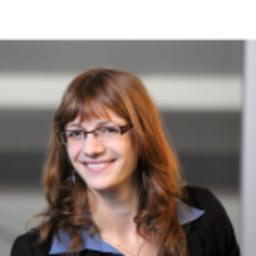 Sabrina Nebauer - UDG United Digital Group - Herrenberg