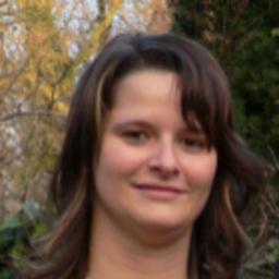 Kati Schwitzki's profile picture