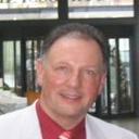 Peter Kunze - Altmittweida