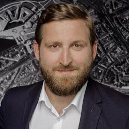 Philipp Mikula - KI group - München