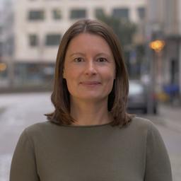 Jürgen Zartmann Christine Zartmann