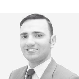 Dr.Vladimer Botsvadze - SBA - Dubai