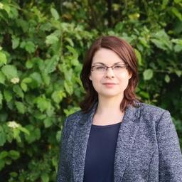 Dr Caroline Stobe - Rheinische Friedrich-Wilhelms-Universität Bonn - Bonn