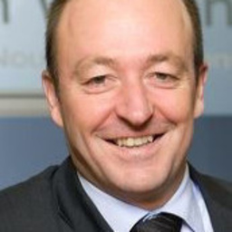 Frank Boller - Frank Boller Managementberatung - Zürich