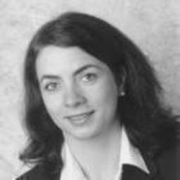 Karin Dammann - Dammann Consult - Basel
