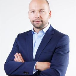 Marcus Zoll - Tele Columbus AG - Berlin