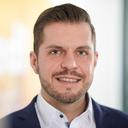 Steffen Wiedmann - Hamburg