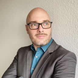 Niko Baumann's profile picture