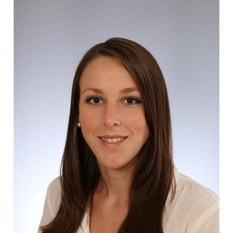 Alisia Dinger's profile picture
