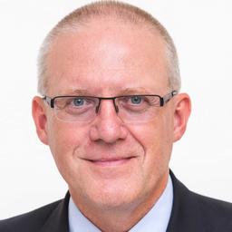 Dr. Thomas Reischauer's profile picture