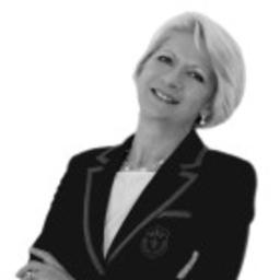Brid Karen Frisse - Consens Wirtschaftsmediation Brid Karen Frisse - Düsseldorf