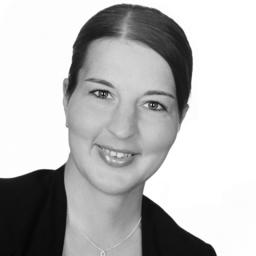 Elena Klopsch - Apleona HSG Facility Management - Köln