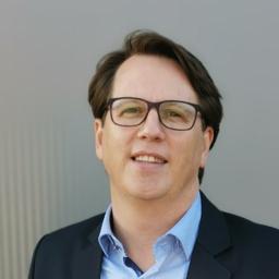 Ingo Dümpelmann's profile picture