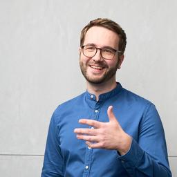 Sebastian Rambaum-Wiedenhöfer
