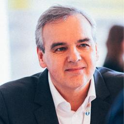 Uwe Feddern - BPM&O GmbH - Enabling BPM. And People. - Köln