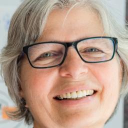 Christa Stadler - Coaching/Organisationsberatung - Wuppertal
