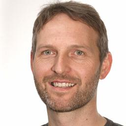 Markus Neuhold