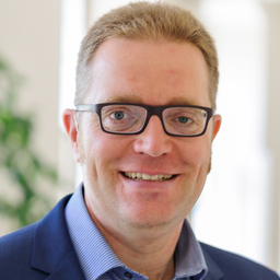 Markus Hauck