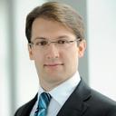 Alexander Schilling - Erlangen