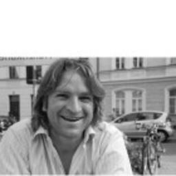 Christian Rittinghaus - privat  - München