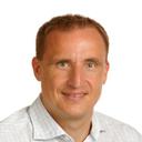 Dirk Peters - Bielefeld
