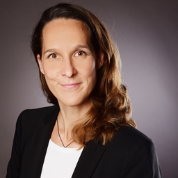 Nadine Giesler - desiNGbüro - Hamburg