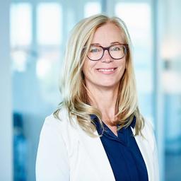 Martina Engler's profile picture