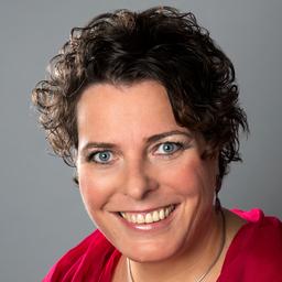 Katja Weidemann - Naturheilpraxis - Aachen