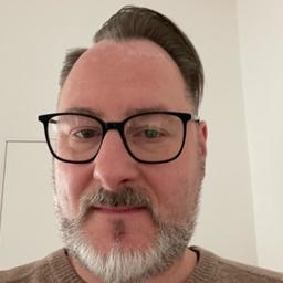 Peter Sturm - sapento - Re-Thinking Intranet - Lichtenau