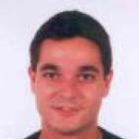 Daniel Llácer Martínez - ---