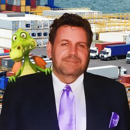 Jörg Kibbat