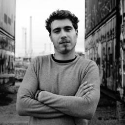 Moritz Petan's profile picture