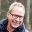 Andreas Breitschädel - Grödig