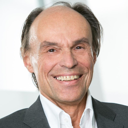 Werner Prey - prey.consulting