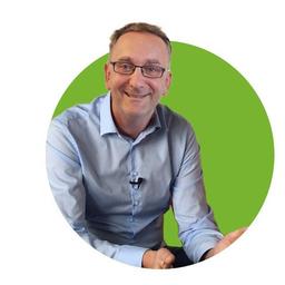 Ralf Blum - FINCON Unternehmensberatung GmbH - Köln