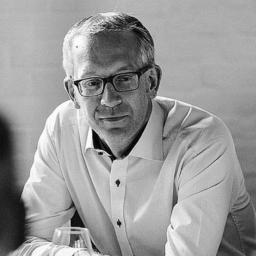 Dr Lars Töben - BIOTRONIK SE & Co KG - Berlin