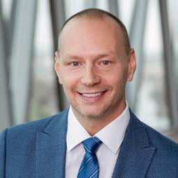Pierre Aden - Quoniam Asset Management GmbH - Frankfurt