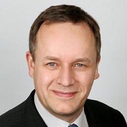Hans-G. Jongebloed - astora GmbH & Co. KG - Kassel