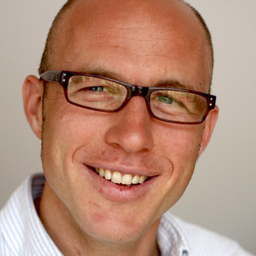 Dr. Dirk Riemann - opto biolabs - Freiburg