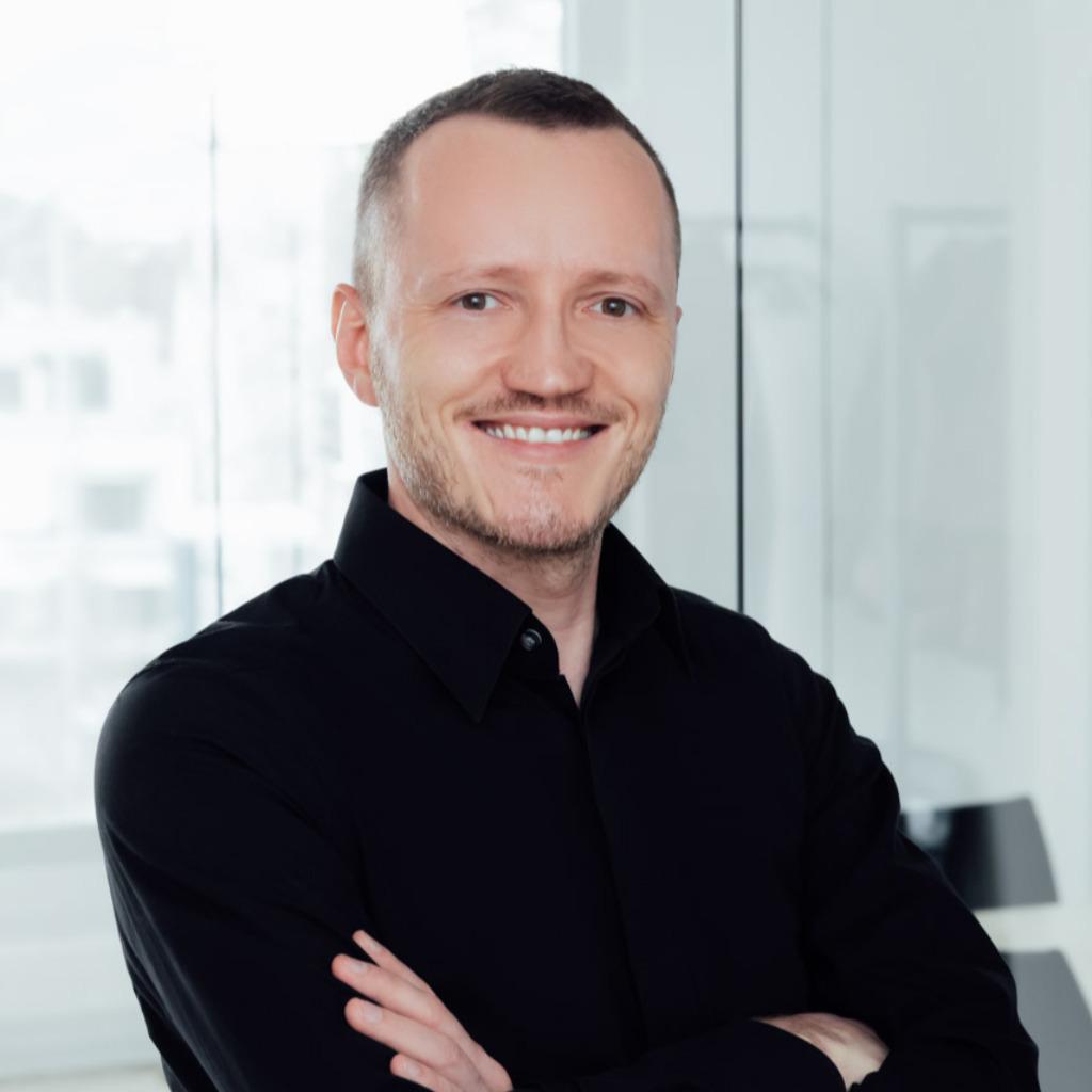 Eduard Rill's profile picture