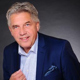Peter Vorgel's profile picture