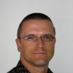 Bernd Engelberg's profile picture