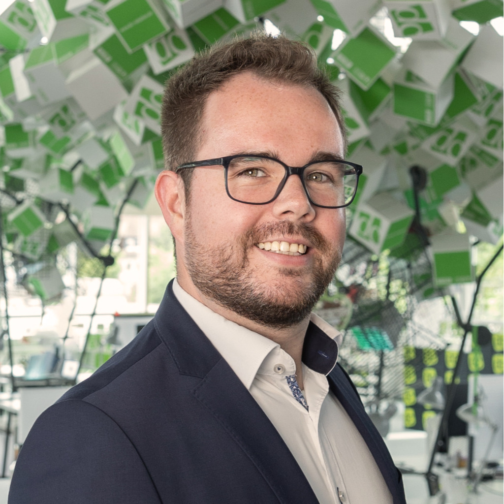 Tim Galonska's profile picture