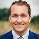 Florian Blum - Marktoberdorf