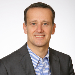 Wolfgang Odenthal